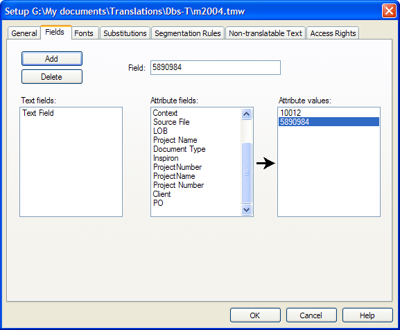 how to open mqxliff files trados 2014