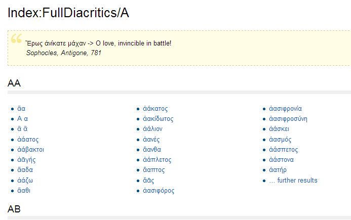 fulldiacritics